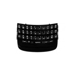 Blackberry replacement keyboard