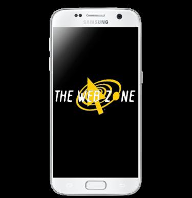 Samsung Galaxy S7 Repair In Eugene